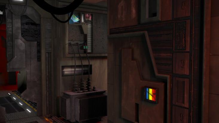 SciFi_hallway_02