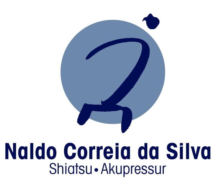 Shiatsu Naldo