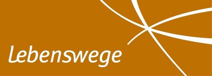 Logo – Migrationsmuseum Rheinland-Pfalz im Internet