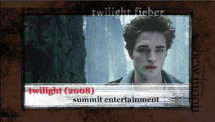 Twilightdoku Bauchbinde1