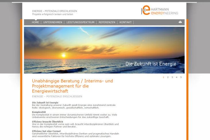 http://www.hartmann-energyneering.com