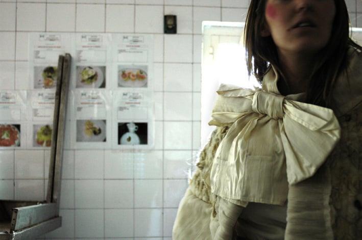 Moda 06
