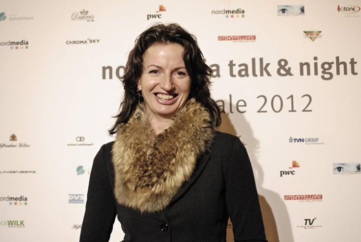 Berlinale 2012 DSC9517