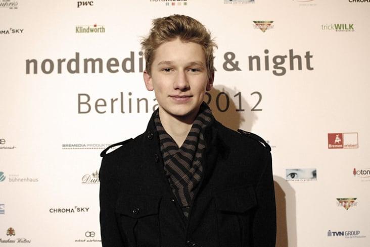 Berlinale 2012 DSC9660