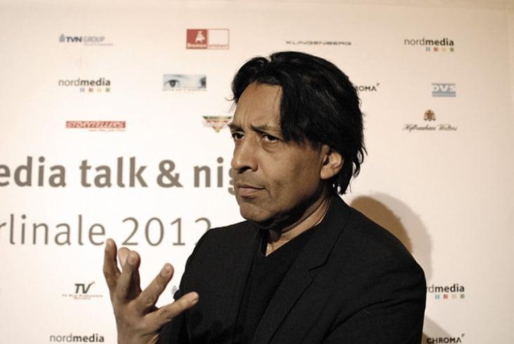 Berlinale 2012 DSC9684
