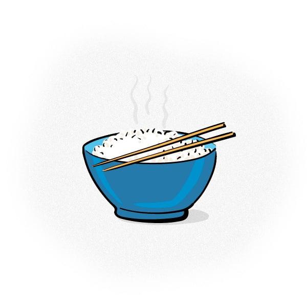 Rice Rice