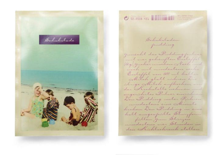 tyten postkarte