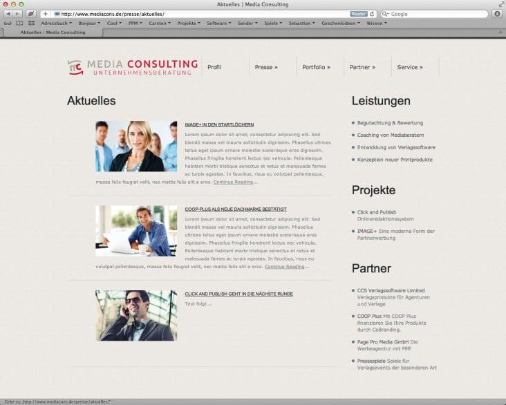 Screen mediacons 2012-04-13 um 08.28.07 (2)