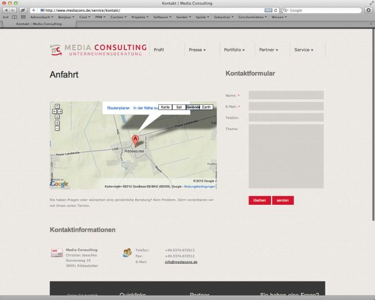 Screen mediacons 2012-04-13 um 08.28.40 (2)