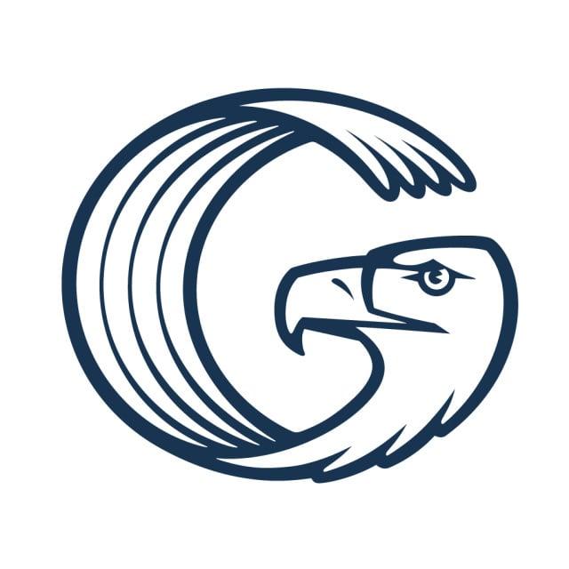 Logo Gröters Visuelle Kommunikation