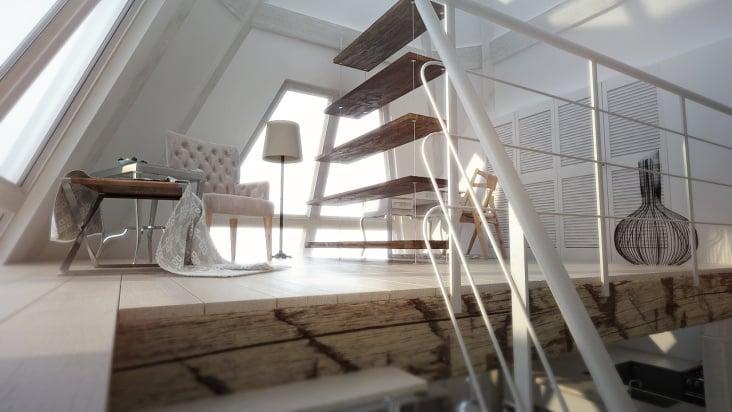 www.3D-Artifex.de – Architekturvisualisierungen