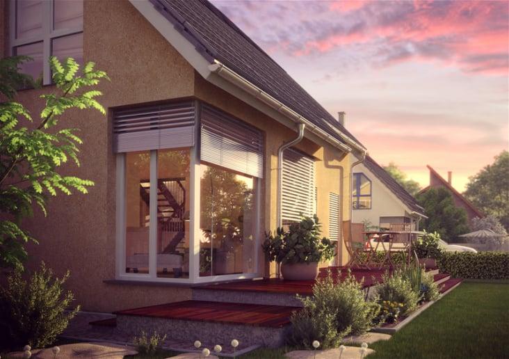 www.3D-Artifex.de – Architekturvisualisierung