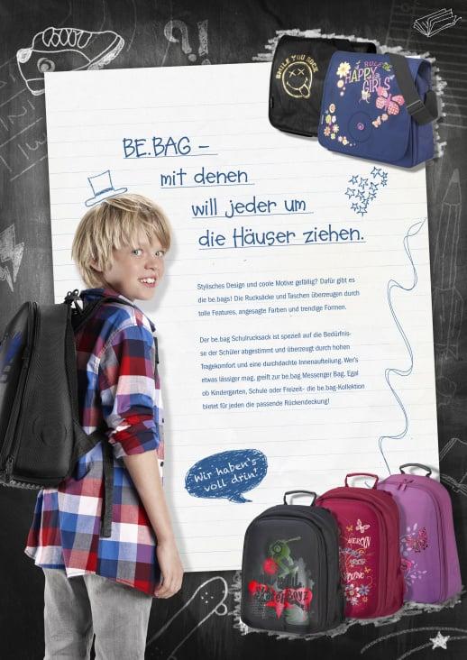 HRZ Produktkatalog / Sebastian Burgold