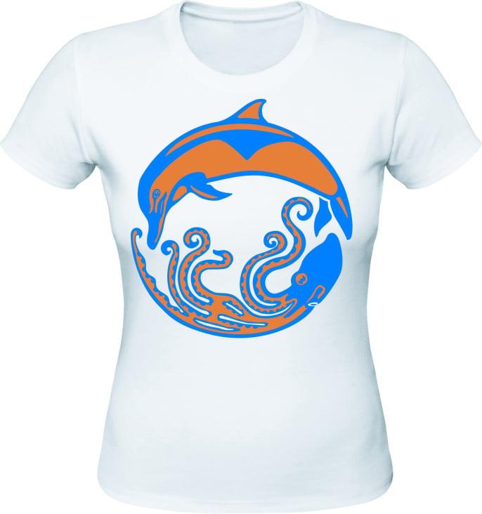 Shirtmotiv, spreadshirt, 2008