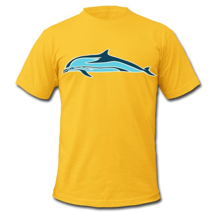Shirtmotiv, spreadshirt, 2009