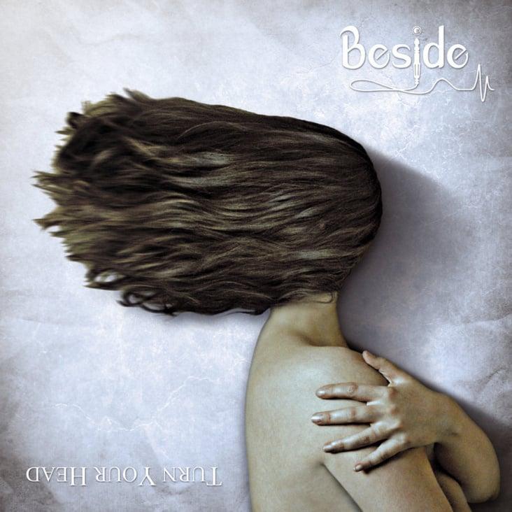 Beside – Turn Your Head