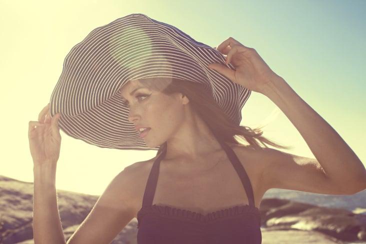 Beachwear 03