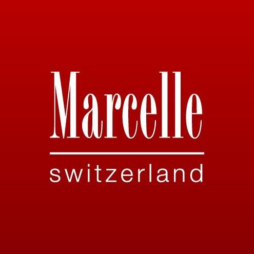 LogoMarcelleBorer495×495
