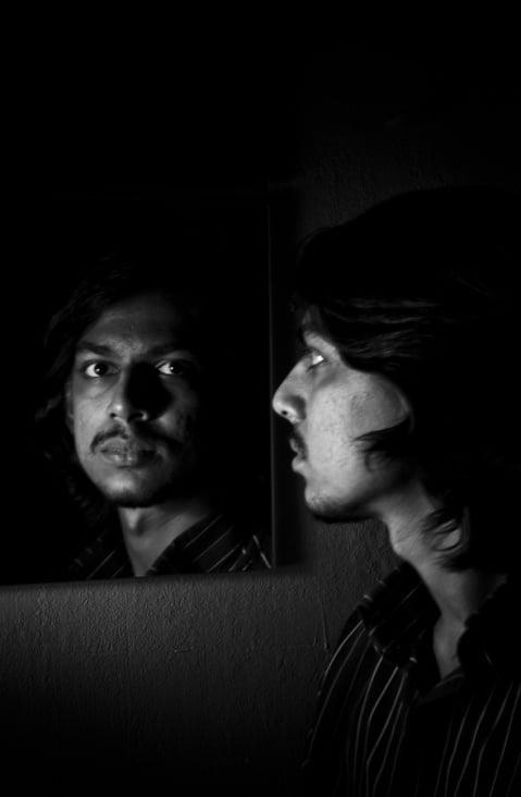 Sridhar—Musician