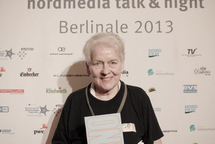 Berlinale 2013 016