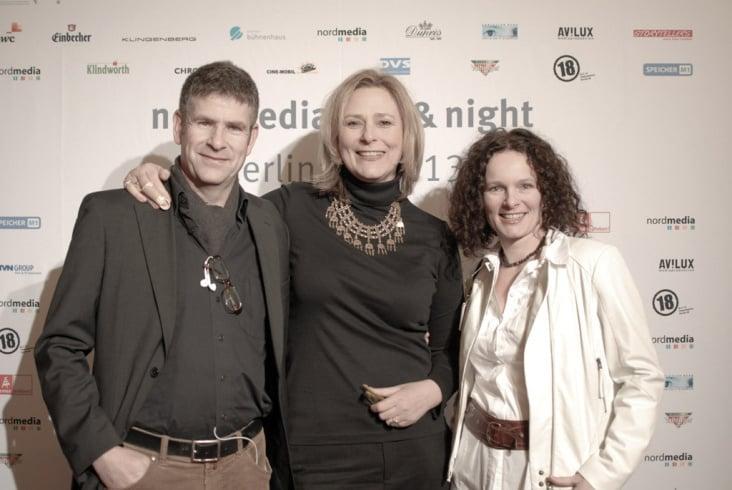 Berlinale 2013 017
