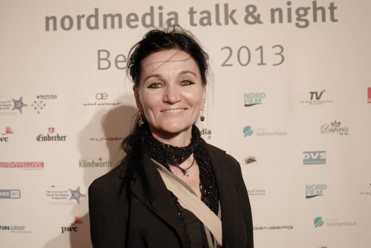 Berlinale 2013 100