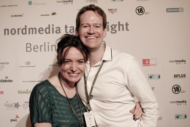 Berlinale 2013 111