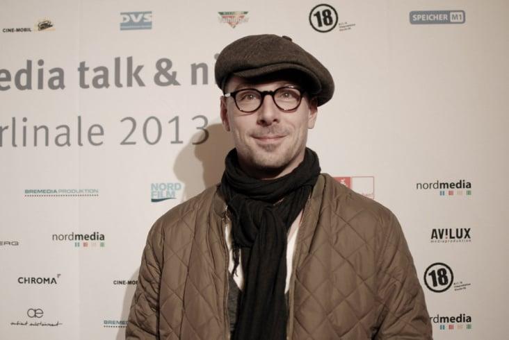 Berlinale 2013 141