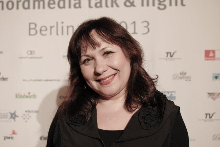 Berlinale 2013 179
