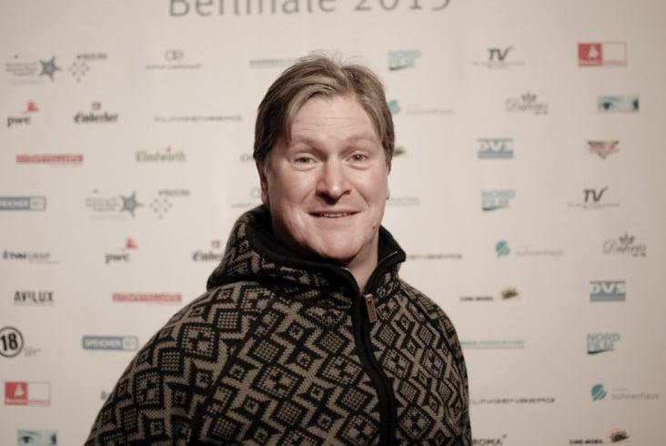 Berlinale 2013 199