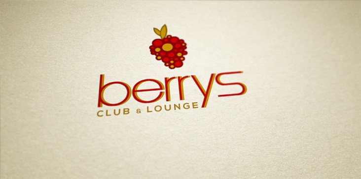 Berrys– Club & Lounge