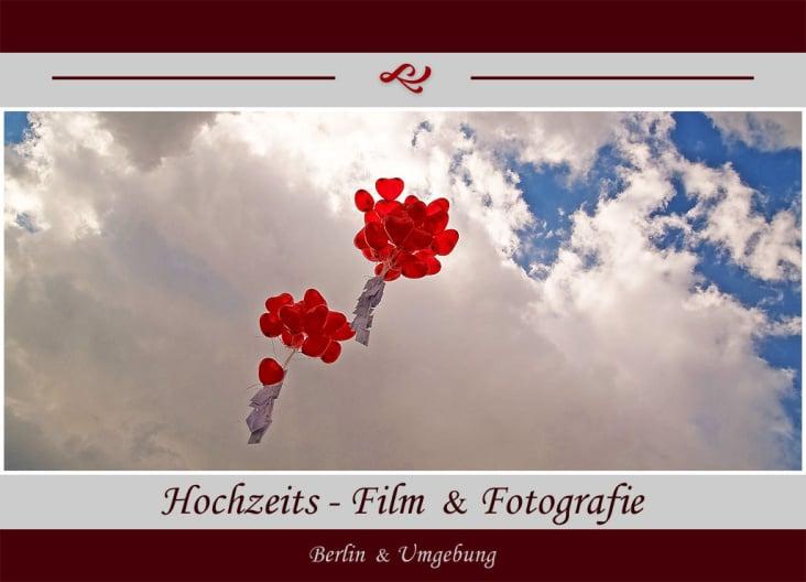 © www.hochzeitsfilmundfoto.de
