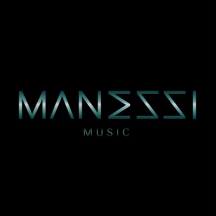 manessi music