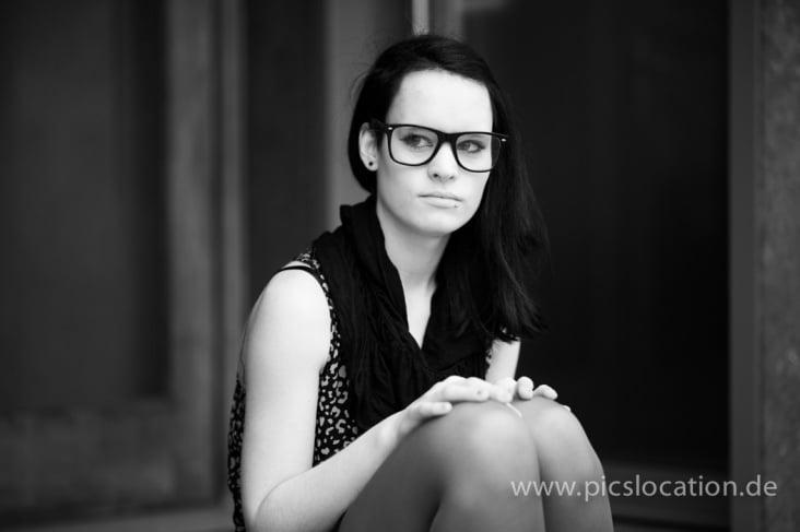 © fotograf Ulm picslocation (20 von 35)