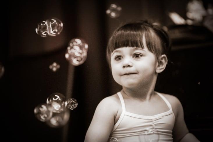 fotograf Ulm Picslocation babybilder (1 von 1)