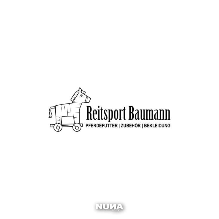 Reitsport Baumann
