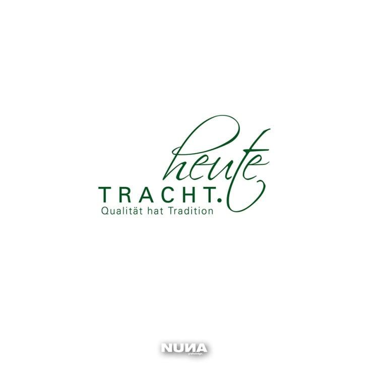 TRACHT HEUTE