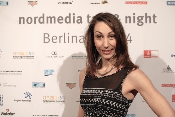Berlinale 2014DSC 6053