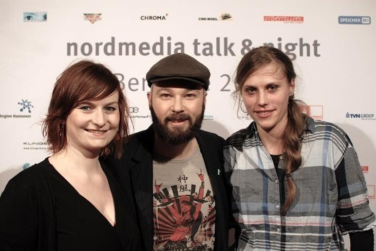 Berlinale 2014DSC 6077