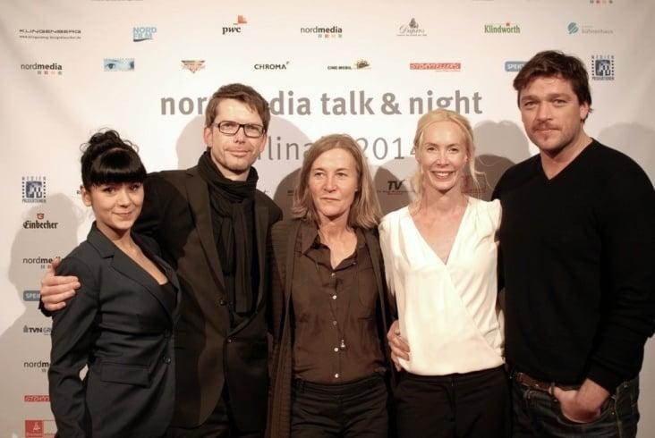 Berlinale 2014DSC 6234