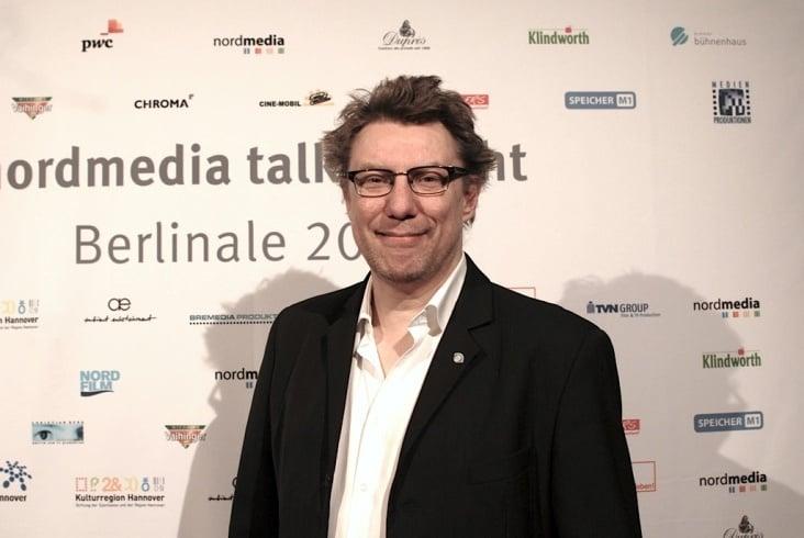 Berlinale 2014DSC 6323