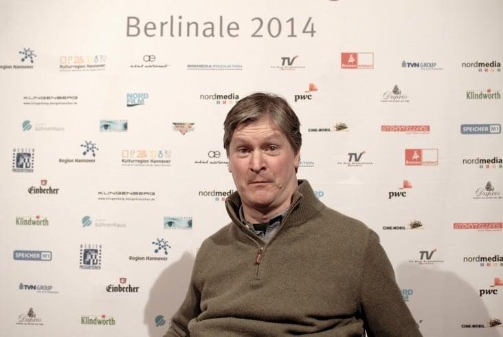 Berlinale 2014DSC 6386