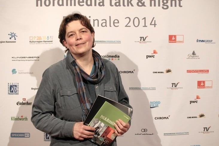 Berlinale 2014DSC 6417