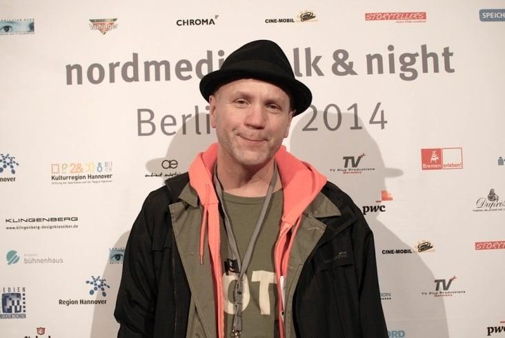 Berlinale 2014DSC 6426
