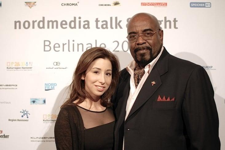 Berlinale 2014DSC 6458