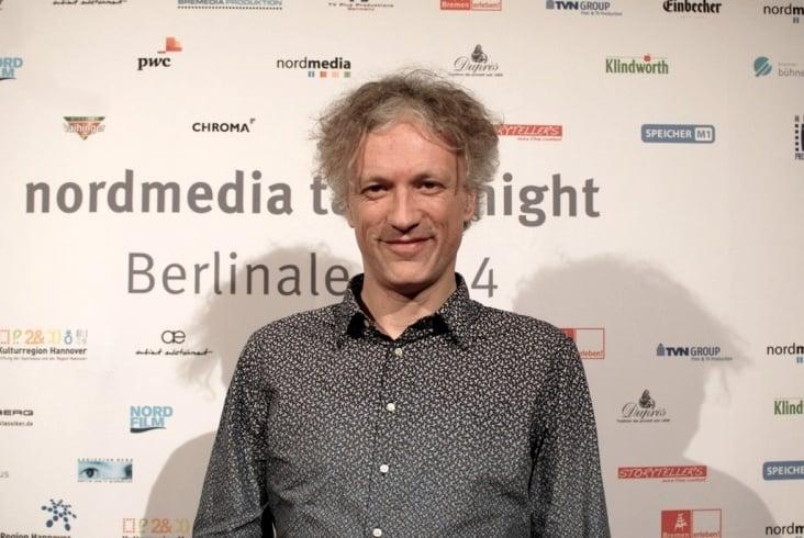 Berlinale 2014DSC 6558