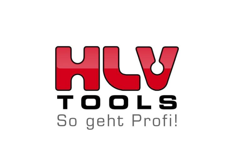 Logo HLV– Tools