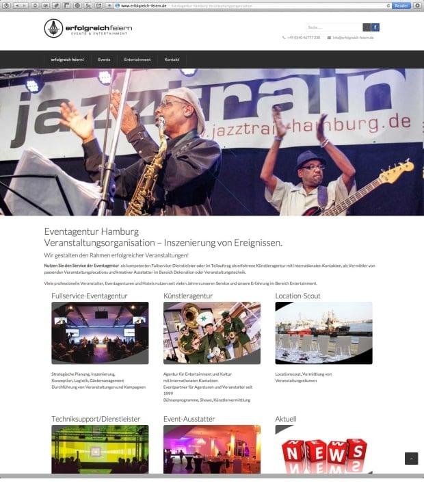 erfolgreich-feiern.de//CMS//WordPress