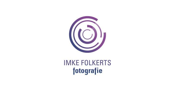 Imke Folkerts Seite 5