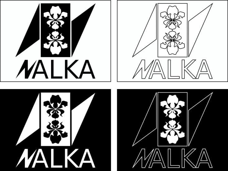Nakla4